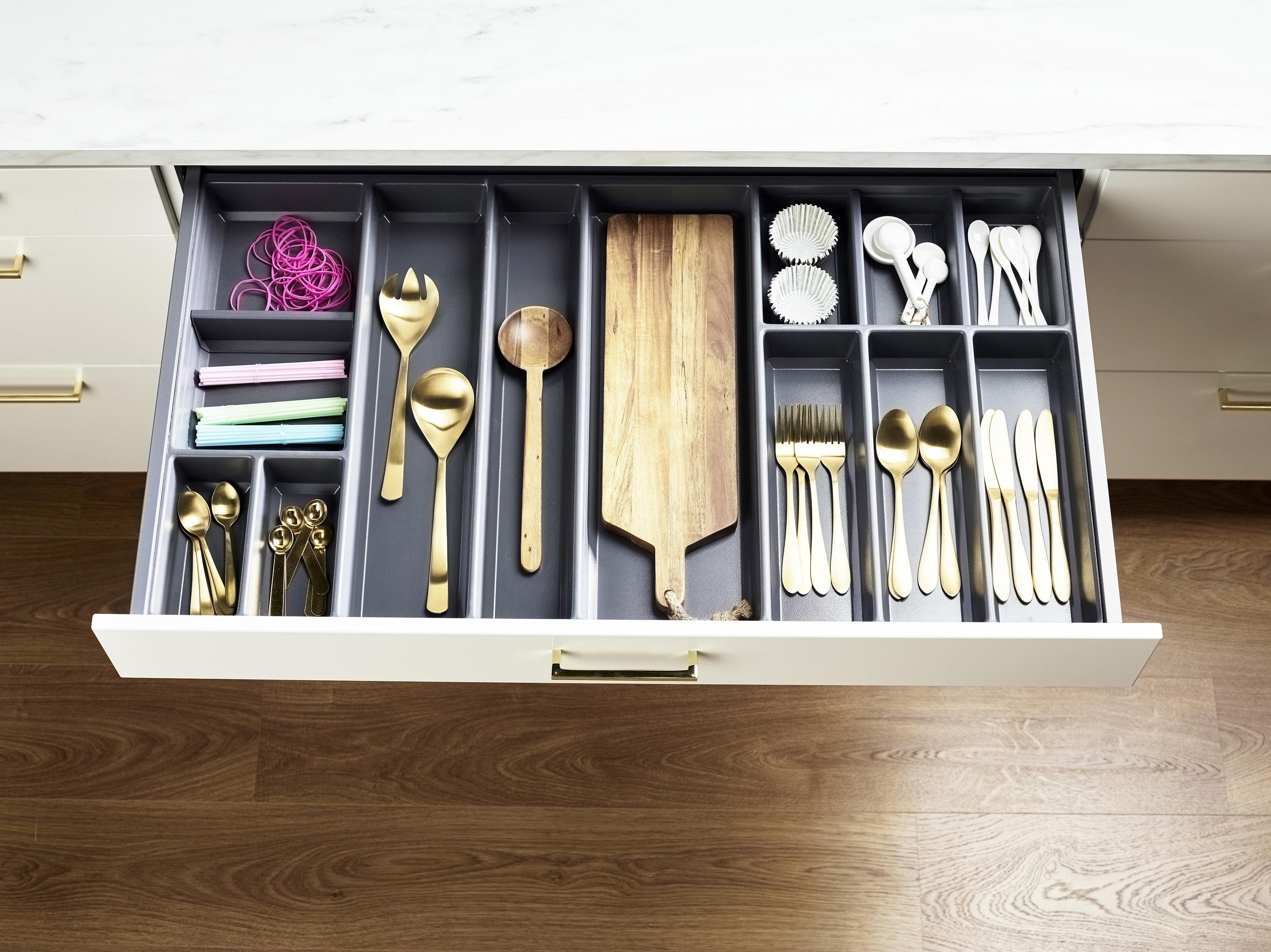 Vedum Kok Lucka Karin :  kok  Nytt kok badrum och tvottstuga  Vedum kok och bad AB